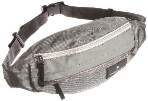 Victorinox Gepäck Altmont 3.0Orbital Waist Pack, grau (grau) - 32388904-030 grau