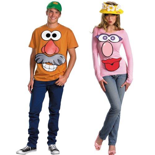 mr-mrs-potato-head-costume-kit-adult