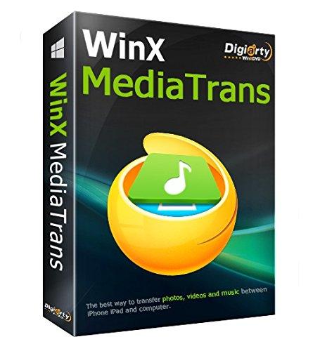 winx-mediatrans-e-un-software-di-sincronizzazione-iphone-ipad-ipod-touch-version-download