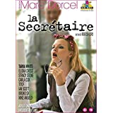 La Secretaire