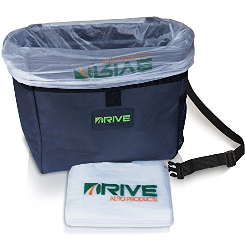 drive-car-bin-black-strap-best-auto-trash-bag-for-rubbish-free-waste-basket-liners-hanging-recycle-g