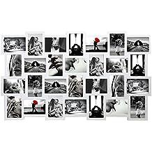 Rebecca Srl Porta foto Portafoto Mosaico Cornice