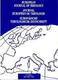 Europäische Theologische Zeitschrift [Jahresabo]