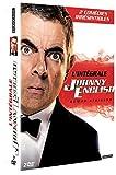 Johnny English + Johnny English, le retour by Rowan Atkinson