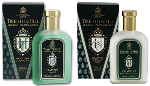 truefitt-e-hill-grafton-colonia-and-balsamo-dopobarba-twin-set