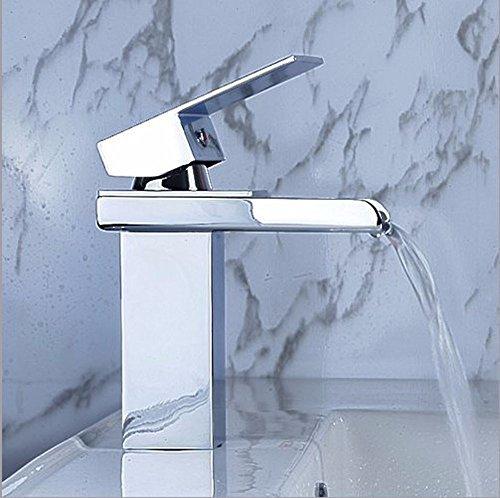 sjqka-durablerobinet-de-cuivre-robinet-chaud-et-froid-cascade-lavabo-robinets