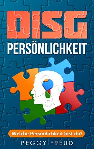 Disg test deutsch kostenlos