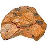 Maalavya Rhyolite Rock 5kg Stone For |aquarium Decoration|reef Tank Setup|garden Decor|water Stone Pebbles.