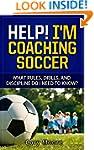 Help! I'm Coaching Soccer - What rule...