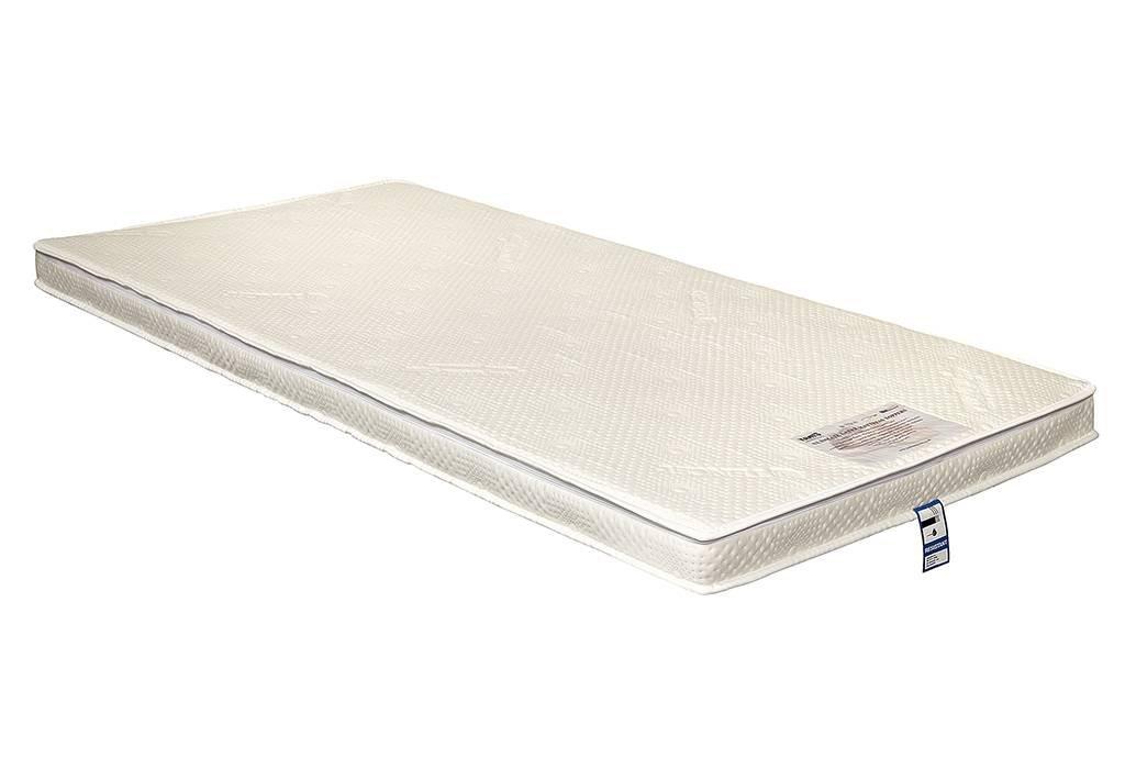 Latex Plus By Yanis 8cm Dunlop Latex Mattress Topper   Super King  180x200cm: Amazon.co.uk: Kitchen U0026 Home Nice Look