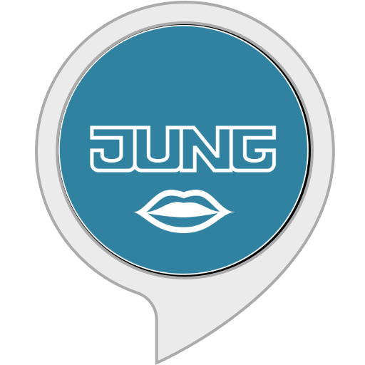 JUNG Smart Visu Server