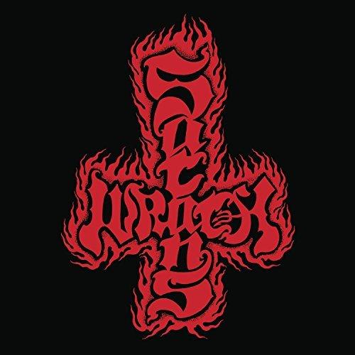 Galloping Blasphemy by Satan's Wrath (2012-09-25)