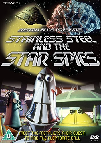 stainless-steel-and-the-star-spies-dvd