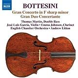 Gran Concerto/Gran Duo Concertante