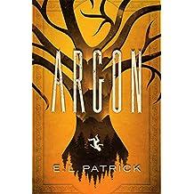 Argon (This Dark World Book 1) (English Edition)