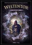 Weltentor: Fantasy (2016)