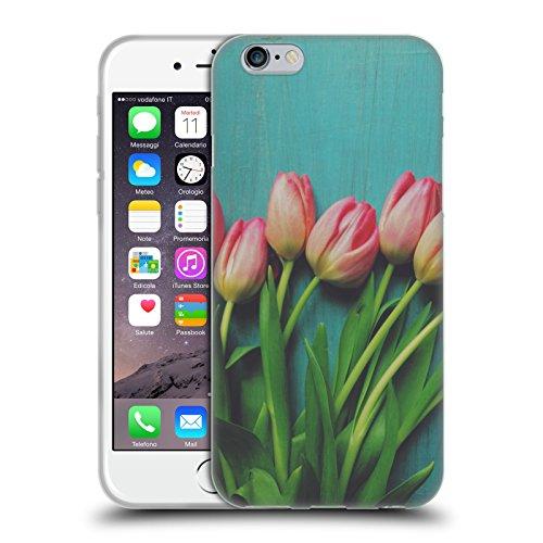 ufficiale-olivia-joy-stclaire-tulipani-rosa-sul-tavolo-cover-morbida-in-gel-per-apple-iphone-6-6s