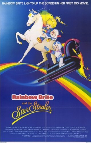 rainbow-brite-and-the-star-stealer-11-x-17-movie-poster-style-a-by-postersdepeliculas