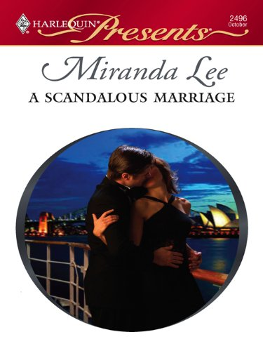 a-scandalous-marriage