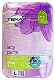 Tena Lady Pants Discreet L 5pz