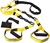 Energetics Functional Trainer Pro...