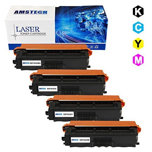 4-pack-amstech-compatibile-toner-cartouche-de-toner-tn-325bk-tn325c-tn325y-tn325m-compatibile-pour-b