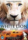 White Lion [DVD]