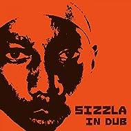 Sizzla: In Dub