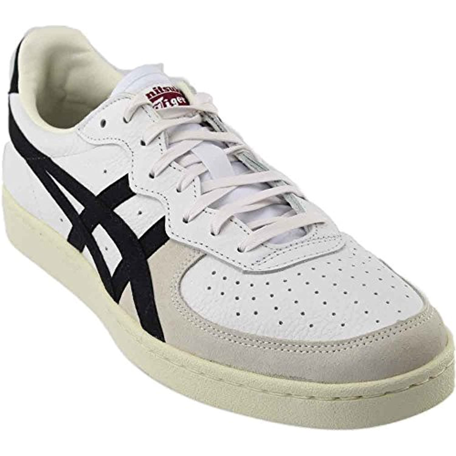Asics Tiger Onitsuka Tiger Asics - Sneakers GSM Unisexes-Adultes - B073MSVSBY - ff86a4