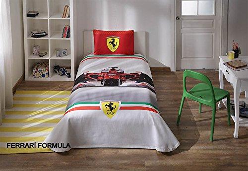100-cotton-ferrari-formula-f1-race-pique-bedding-duvet-cover-set-twin-size-new-licensed-ferrari-form