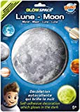 Buki - 3DF3 - Loisir Créatif - Lune