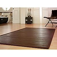 Suchergebnis Auf Amazon De Fur Bambusmatte Teppiche Matten