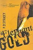 Elephant Gold price comparison at Flipkart, Amazon, Crossword, Uread, Bookadda, Landmark, Homeshop18