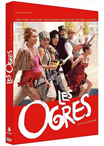 """<a href=""""/node/145219"""">Les  ogres</a>"""
