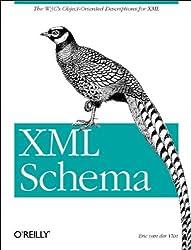 XML Schema (Classique Us)