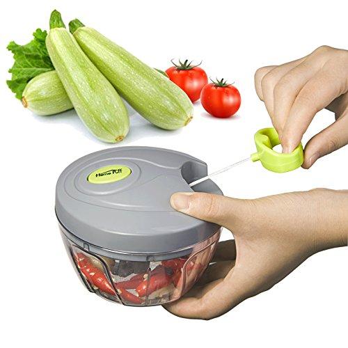 homepuff-mini-licuadora-manual-tirandocortador-de-verduras-mezcladores-picadora-de-alimentos-capacid