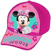 Gorra Minnie Disney Pretty 284839ded50