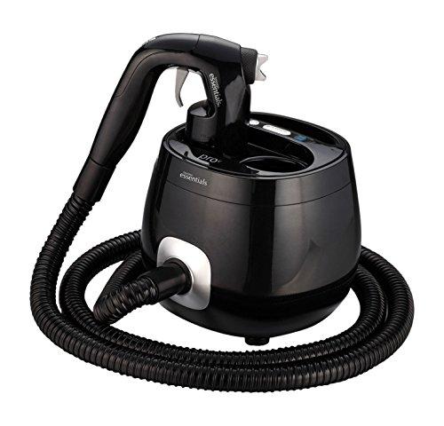 Tanning Essentials Pro V Spray Abbronzante Sistema, (Sistema Calore)