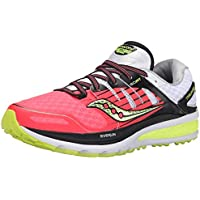 Saucony Women's Triumph ISO 2 Running Shoes