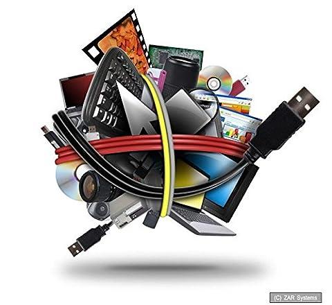 Lenovo ThinkPad X1 Yoga, Core i7-6600U, 16GB RAM, 512GB SSD