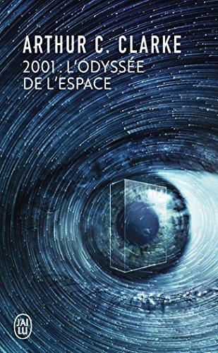 2001 : L'Odysse de l'espace