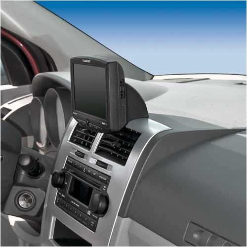 kuda-console-di-navigazione-lhd-per-navi-dodge-caliber-dal-06-06-nero-in-vera-pelle