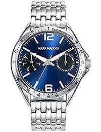 Reloj Mark Maddox para Hombre HM7010-35