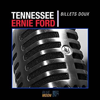 sixteen tons tennessee ernie ford mp3 downloads. Cars Review. Best American Auto & Cars Review