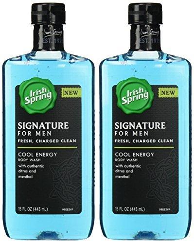 irish-spring-signature-for-men-body-wash-cool-energy-with-authentic-citrus-menthol-net-wt-15-fl-oz-4
