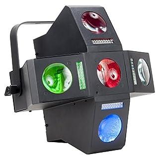 ADJ Monster Fun Lichttechnik