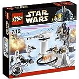 Lego Star Wars 7749 - Echo Base