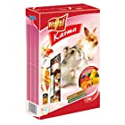 Vitapol Fruit Food for Hamsters and Rabbits 350 g