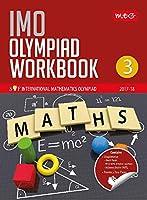 International Mathematics Olympiad (IMO) Work Book - Class 3