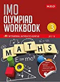 #9: International Mathematics Olympiad (IMO) Work Book - Class 3
